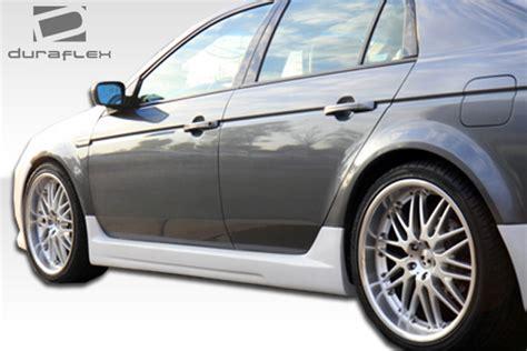 Acura Accessories Tl by Image Auto Moto Lexus Lfa Vs Nissan Gtr