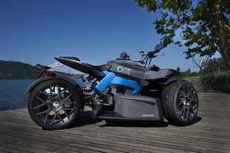 lazareth lm 847 price electric e wazuma quad has more torque than a bmw m2