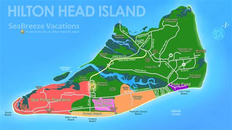 hilton head house rentals hilton head vacation home rentals rental house and basement ideas