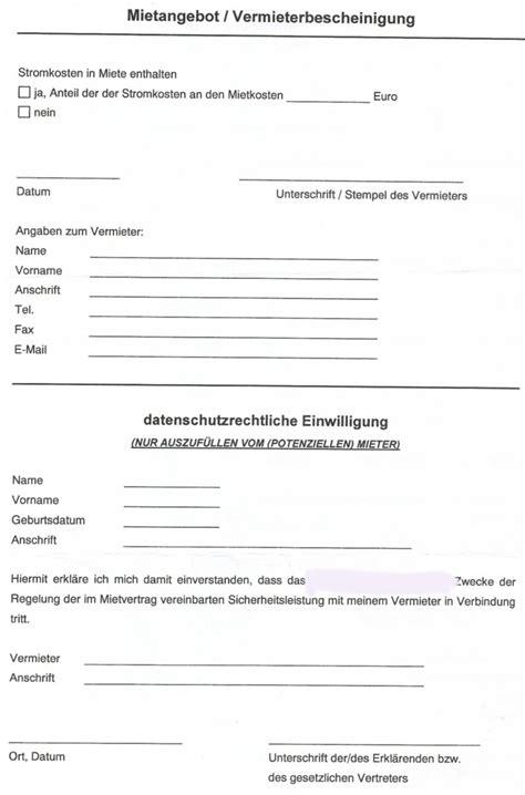 weiterbewilligungsantrag erwerbslosen forum deutschland elo forum