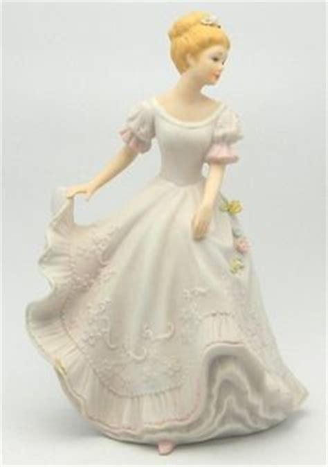 home interior porcelain figurines 1000 images about home interiors figurines on