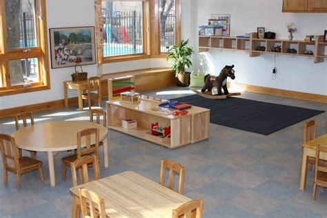 montessori infant room classroom set up ideas on toddler classroom montessori and montessori toddler