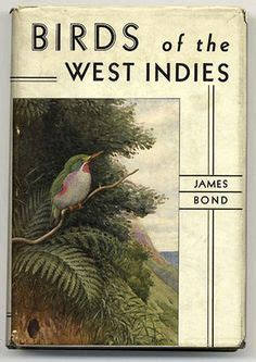 the west indies and the books 1000 images about west indies decor on west