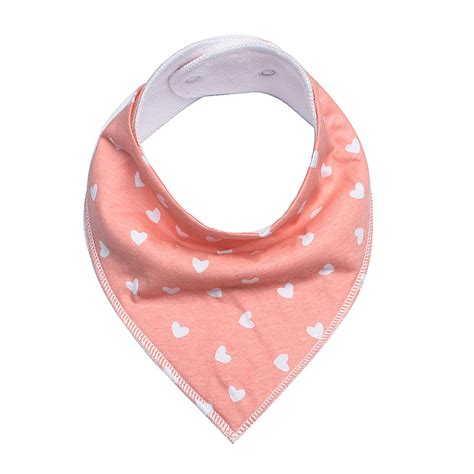 Samsung A3 A5 A7 2017 Soft Flower Ring Swarovsky baby bandana drool bibs by daulia unisex 1 pack absorbent