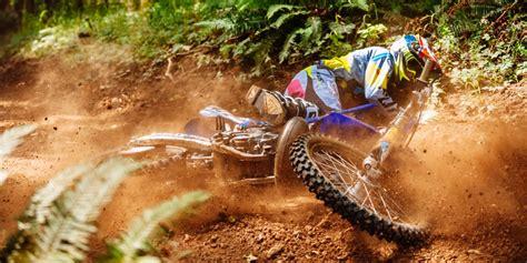 best dirt bike riding 5 mistakes dirt bike beginners make motosport