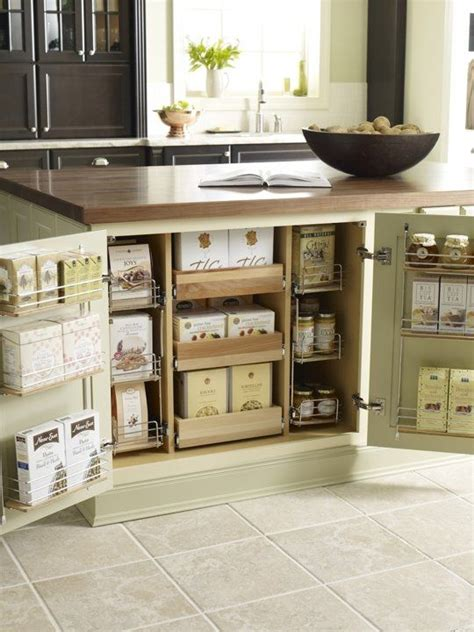 martha stewart kitchen island martha stewart cabinets from home depot