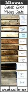 wood stain colors lowes mixed wood wall easy cheap diy uncookie cutter