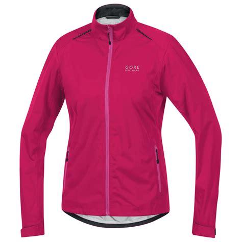 gore tex winter cycling jacket gore wear gore bike wear e lady gore tex active jacket