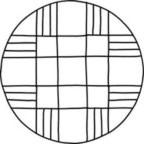 Vorlagen Geometrische Muster Mandalas Zum Ausdrucken Vorlagen Ausmalbilder Fr 246 Bel