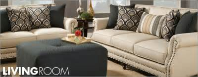Leather And Fabric Living Room Sets Leather And Fabric Living Room Sets Page 2 Insurserviceonline