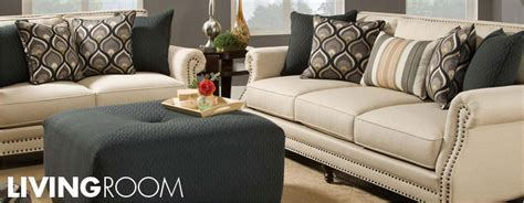 used living room furniture sale the best 100 sleeper sofa living room sets image