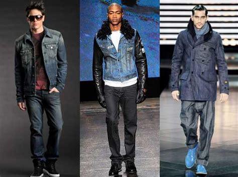 Celana Dalam Pria Colourful M9028 fashion style pria denim jacket elegan and maskulin for