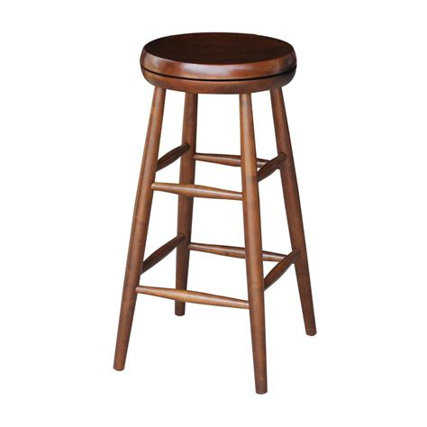 26 quot metal bar stool in antique sky blue set of 2 work smart bristow 30 in antique metal barstool in