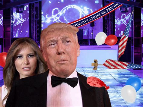 donald trump party donald trump s victory has nightclubs in deep freeze on
