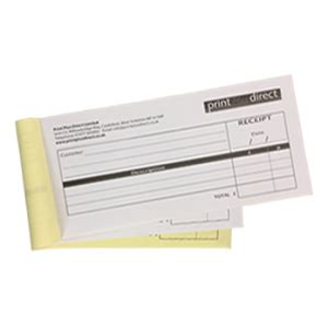 receipt pad template receipt pad template 28 images 8 receipt book template