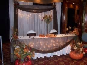 simple wedding decorations for home wedding decoration ideas archives dyck arboretum