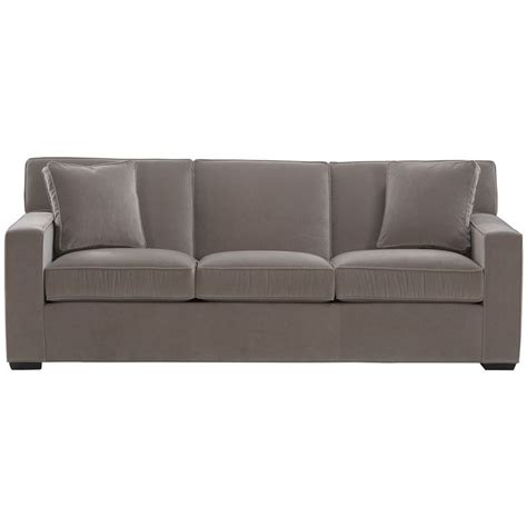 ethan allen kendall sofa 139 best images about ethan allen furniture on pinterest