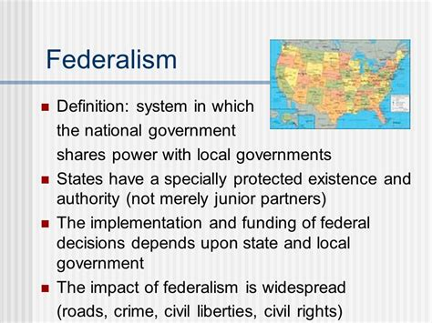 Theme Definition Ap Gov | ap united states government and politics ppt video
