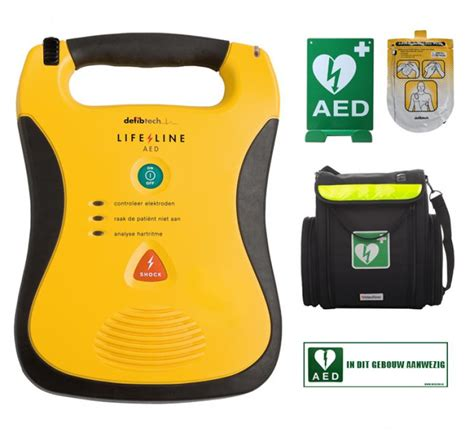 defibtech lifeline view aed aed defibtech dare2help