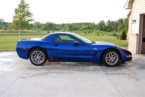2003 corvette z06 2003 chevrolet corvette pictures cargurus