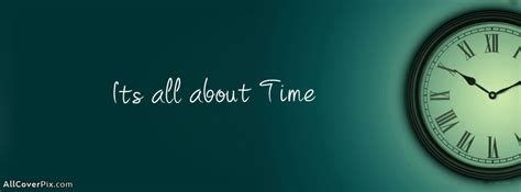 simple time cover photos for fb