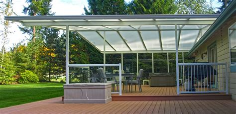 Patio Covers 100 Patio Vinyl Covers Silver Line 6 0 X 6 8 Light Patio Covers Prices