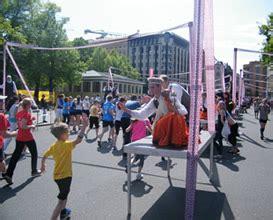 Was Fällt Unter Nebenkosten by Laufreport Riga Marathon Lettland