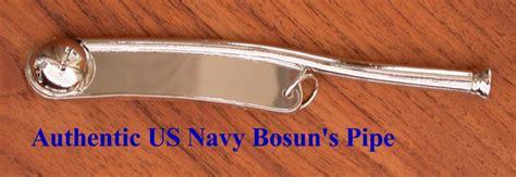 boatswain pipe lanyard boatswain s pipes boatswain s lanyards www