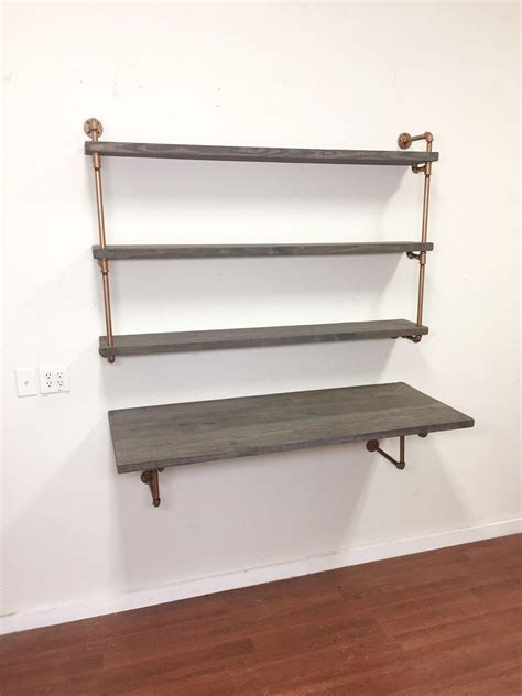 vogue stainless steel wall shelf stainless steel wall mounted shelf perfect wallmounted