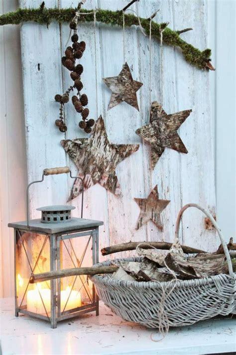 addobbi natalizi da giardino addobbi natalizi fai da te 24 incredibili suggerimenti