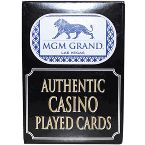 mgm casino playing cards las vegas las vegas gift shop online great souvenirs and - Mgm Gift Card