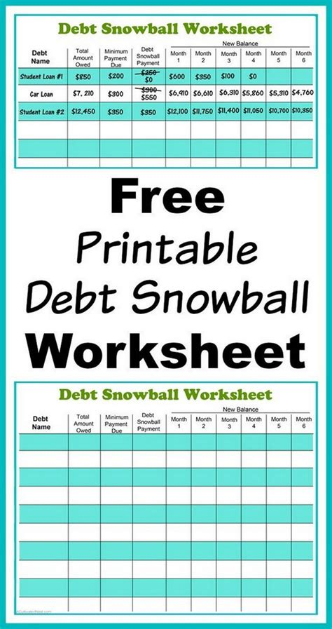 Debt Payoff Spreadsheet by Paying Credit Card Debt Spreadsheet Spreadsheets