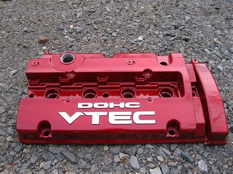 valve covers  sale page   find  sell auto parts