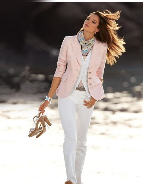smart casual and casual fashion on 78 pins