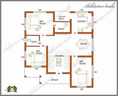 home plan design according to vastu shastra house plan luxury west facing house plan according to