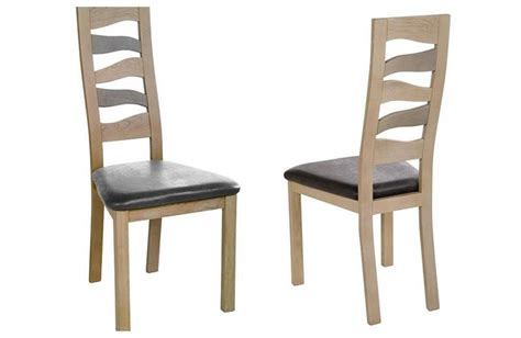 chaises contemporaines salle manger chaise salle manger moderne digpres