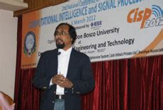 ieee kolkata section ieee kolkata section co sponsored programs 2012