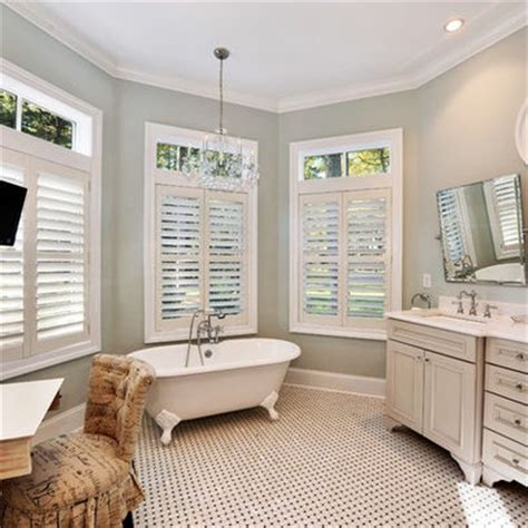 paint color sherwin williams sea sherwin williams sea salt bath ideas pinterest