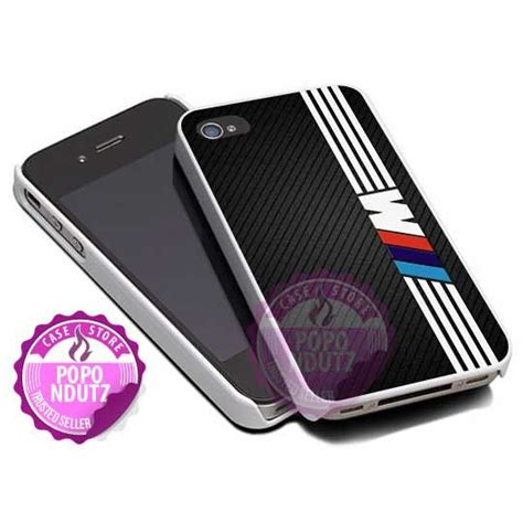 Iphone Iphone 5s Bmw Logo Cover bmw m3 design logo iphone 4 4s 5 5s 5c samsung by