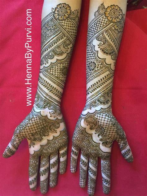 best 25 henna designs ideas best 25 unique mehndi designs ideas on mehndi