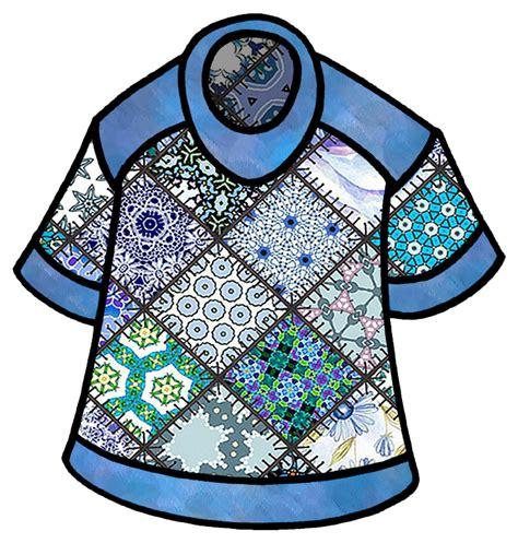 shirt pattern clip art laptop clip cliparts co