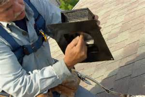 venting bathroom fan through roof flat roof flat roof vent for bathroom fan