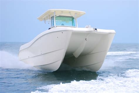 world cat research 2011 world cat boats 320 cc center console on