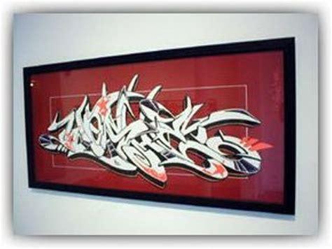 graffiti soul graffiti wildstyle alphabet  frames
