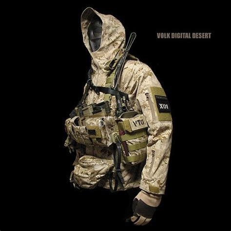 tactical harness some cool from volk tactical gear tactical gear helmets hoods