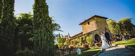 Casa Cornacchi by Casa Cornacchi Country House