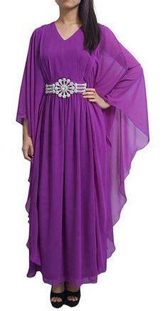 Dress Muslim Maxi Dress Zippy kaftan dress bohemian yellow maxi dress boho kimono by