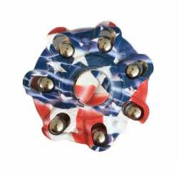 where to buy fidget spinner newest styles fidget spinner buy spinner fidget