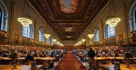 best libraries beautiful libraries in the world historic buildings aarp