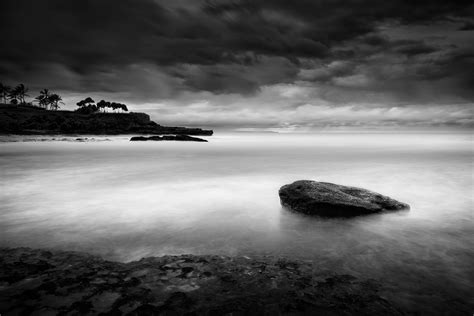hd wallpaper black and white photography best black and white photography 33 desktop background
